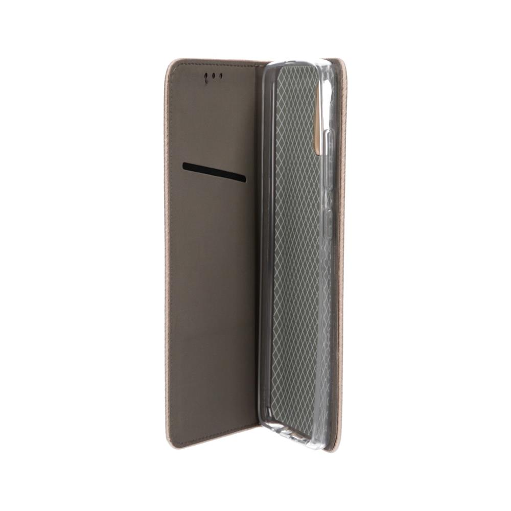 GREENGO Preklopna torbica Smart Magnet