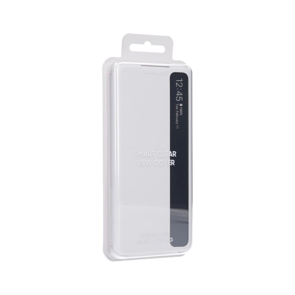 Samsung Preklopna torbica (EF-ZG985CWEGEU)