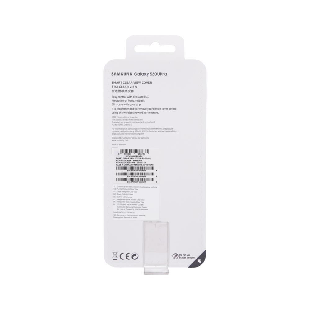 Samsung Preklopna torbica (EF-ZG988CBEGEU)