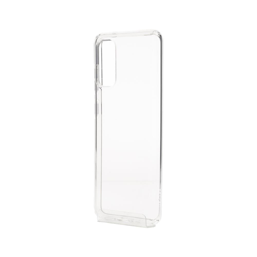 SPIGEN TPU ovoj Crystal Flex (ACS00815)