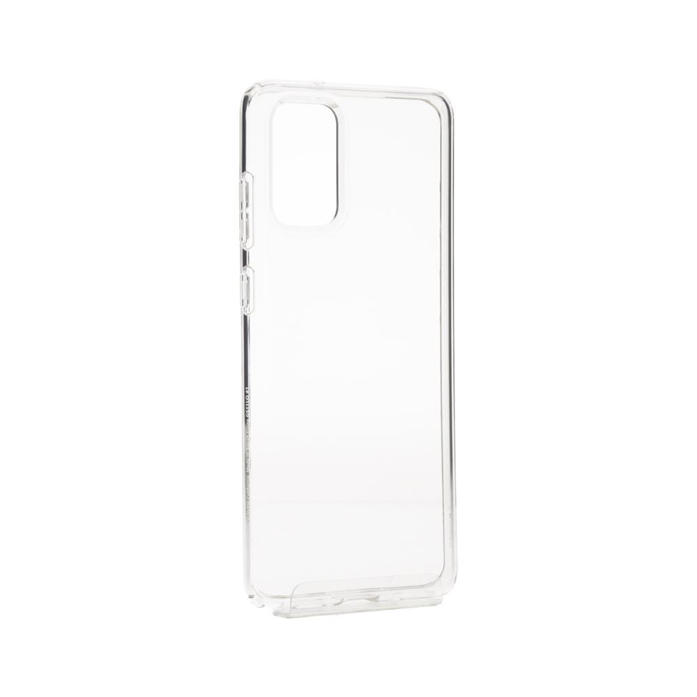 SPIGEN TPU ovoj Crystal Flex Clear (ACS00786)