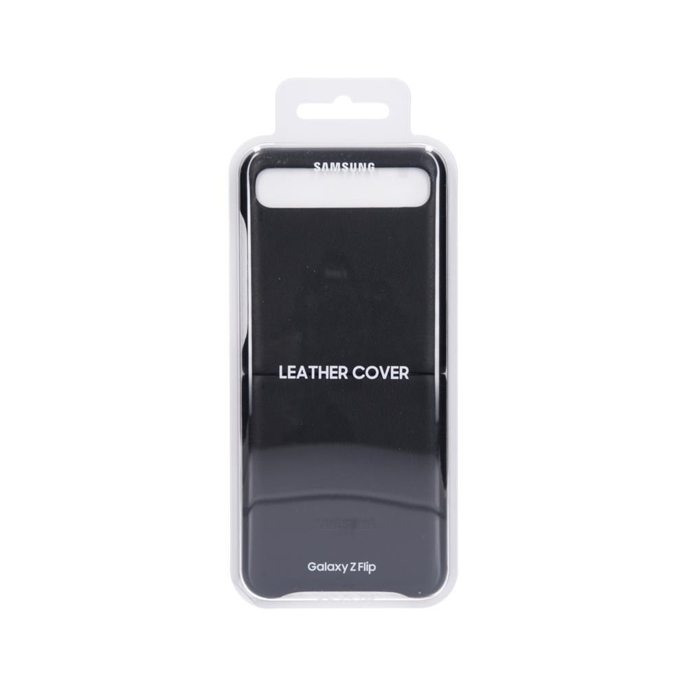 Samsung Usnjeni ovoj (EF-VF700LBEGEU)