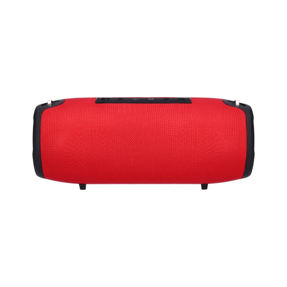 MANTA Bluetooth zvočnik SPK15GO