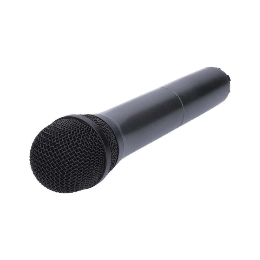 TREVI Brezžični mikrofon EM 401-R