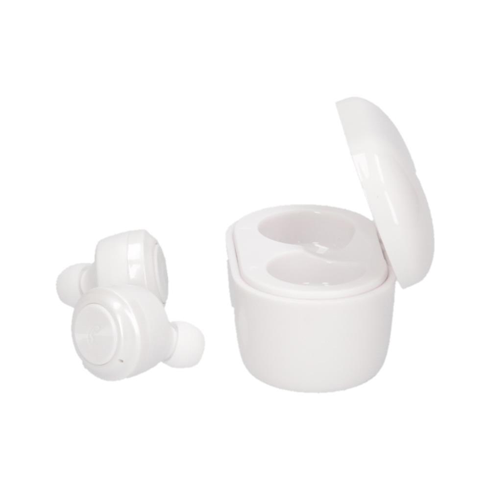 Platinet Bluetooth slušalke s polnilno enoto PM1085W