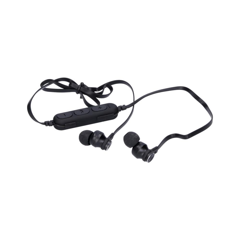Platinet Bluetooth športne slušalke PM1062B