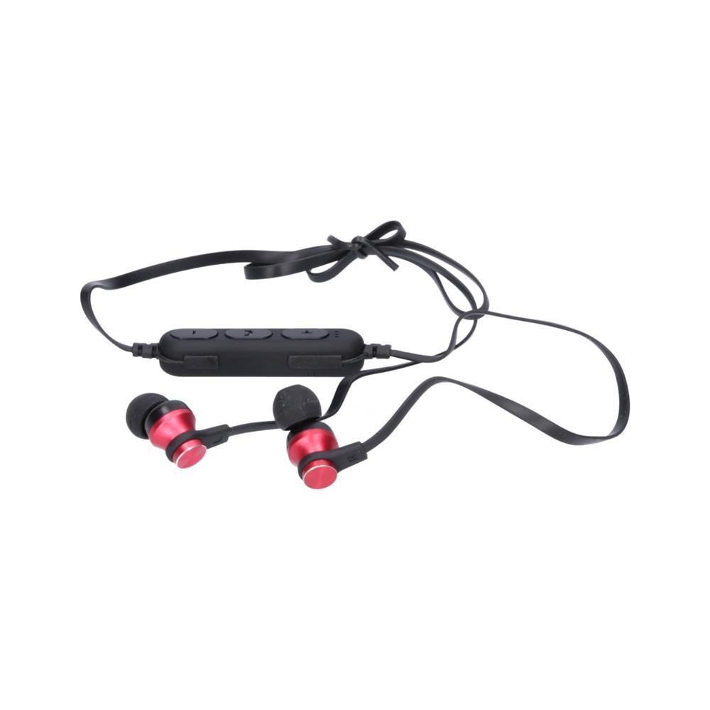 Platinet Bluetooth športne slušalke PM1062R