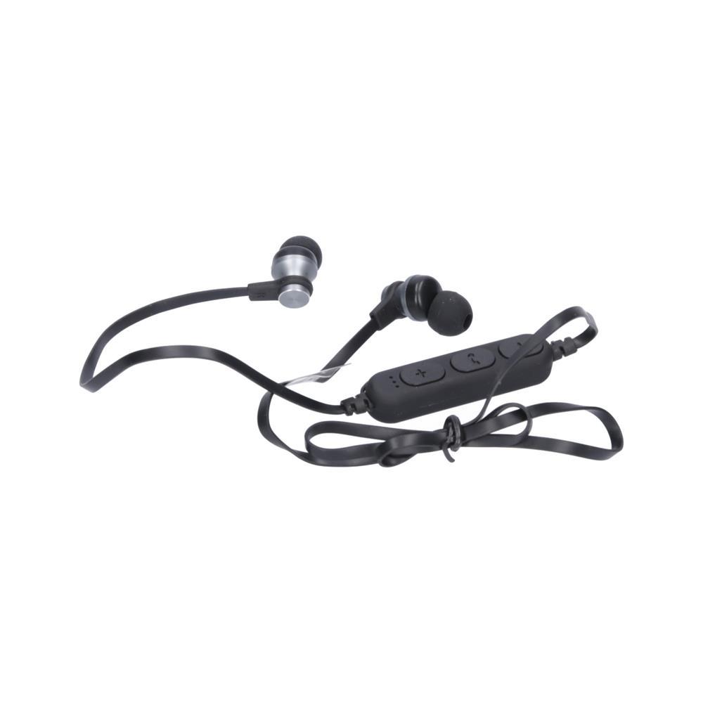 Platinet Bluetooth športne slušalke PM1062GR
