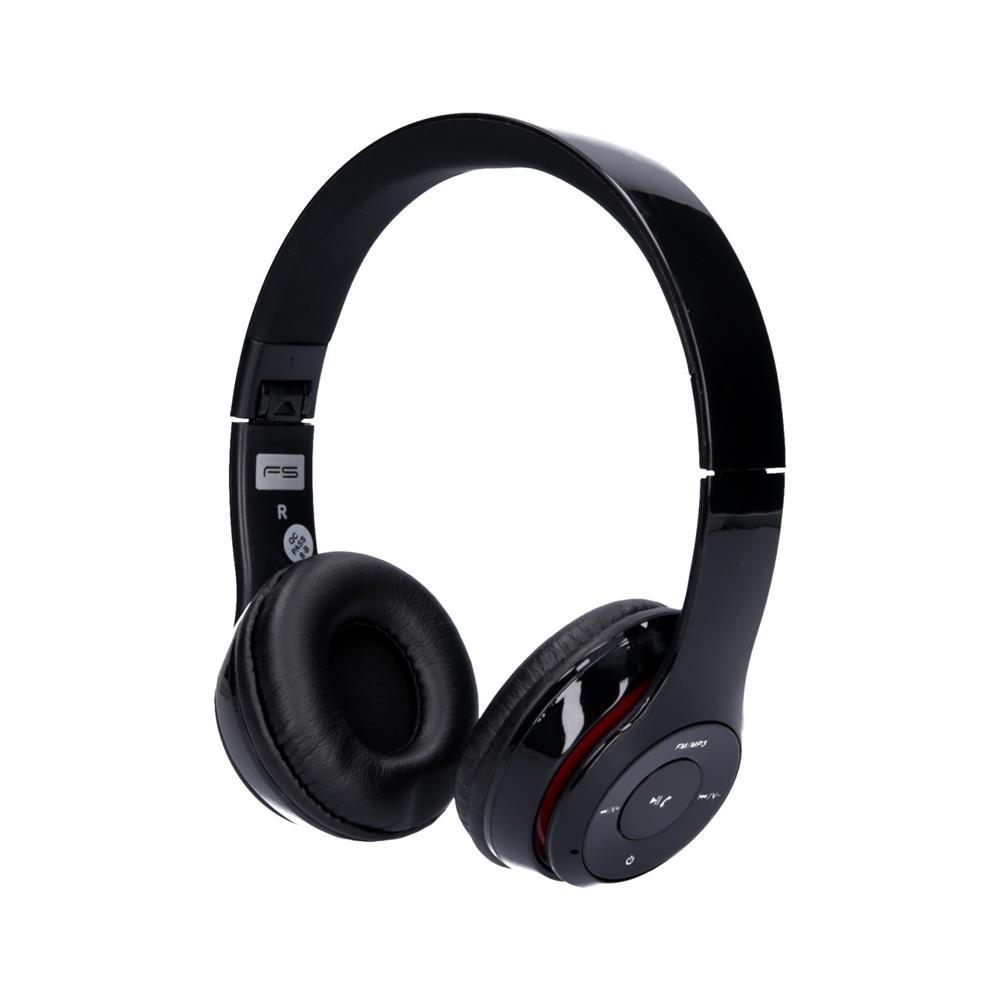 Platinet Bluetooth naglavne slušalke FH0915B