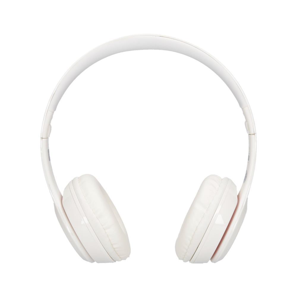 Platinet Bluetooth naglavne slušalke FH0915W
