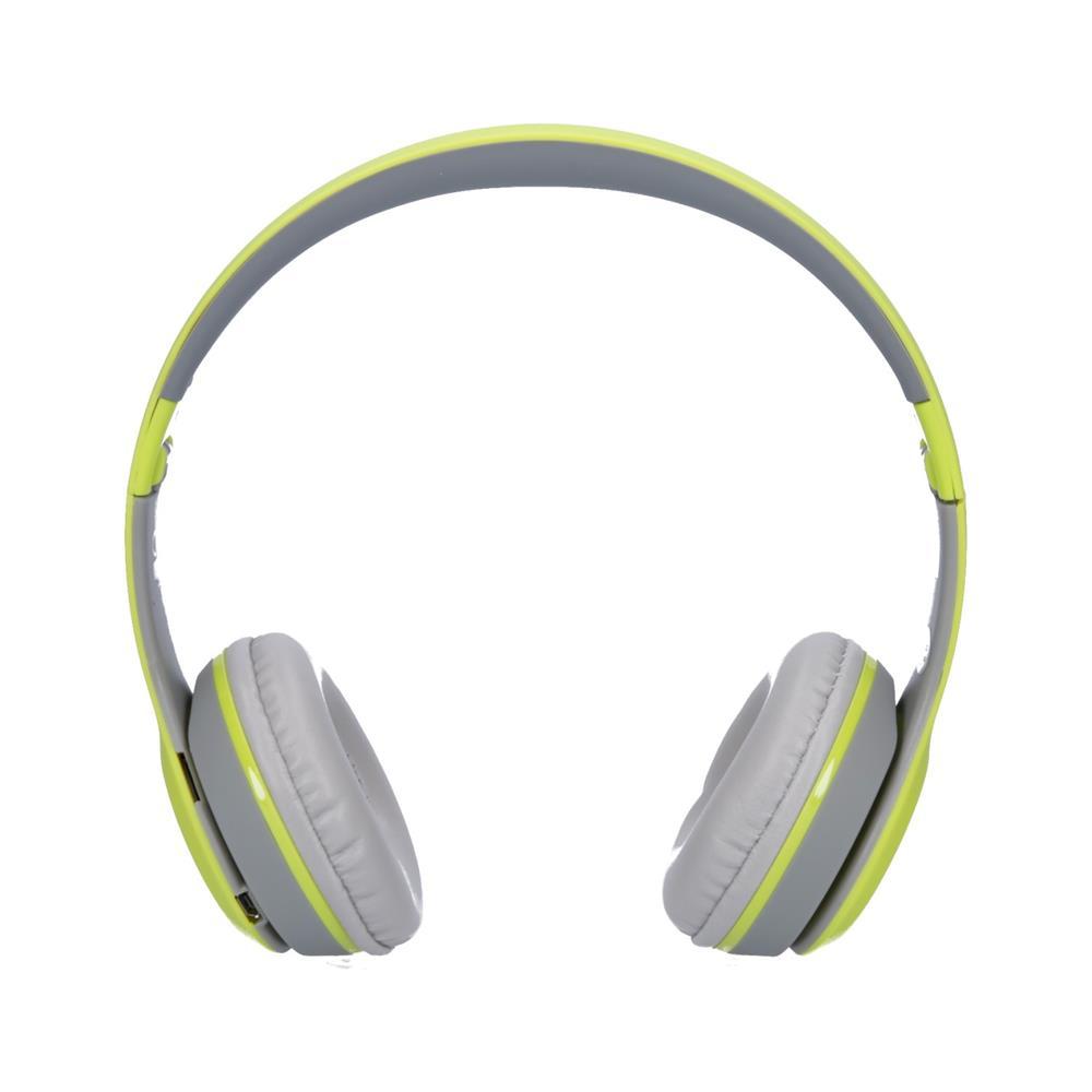 Platinet Bluetooth naglavne slušalke FH0915GG