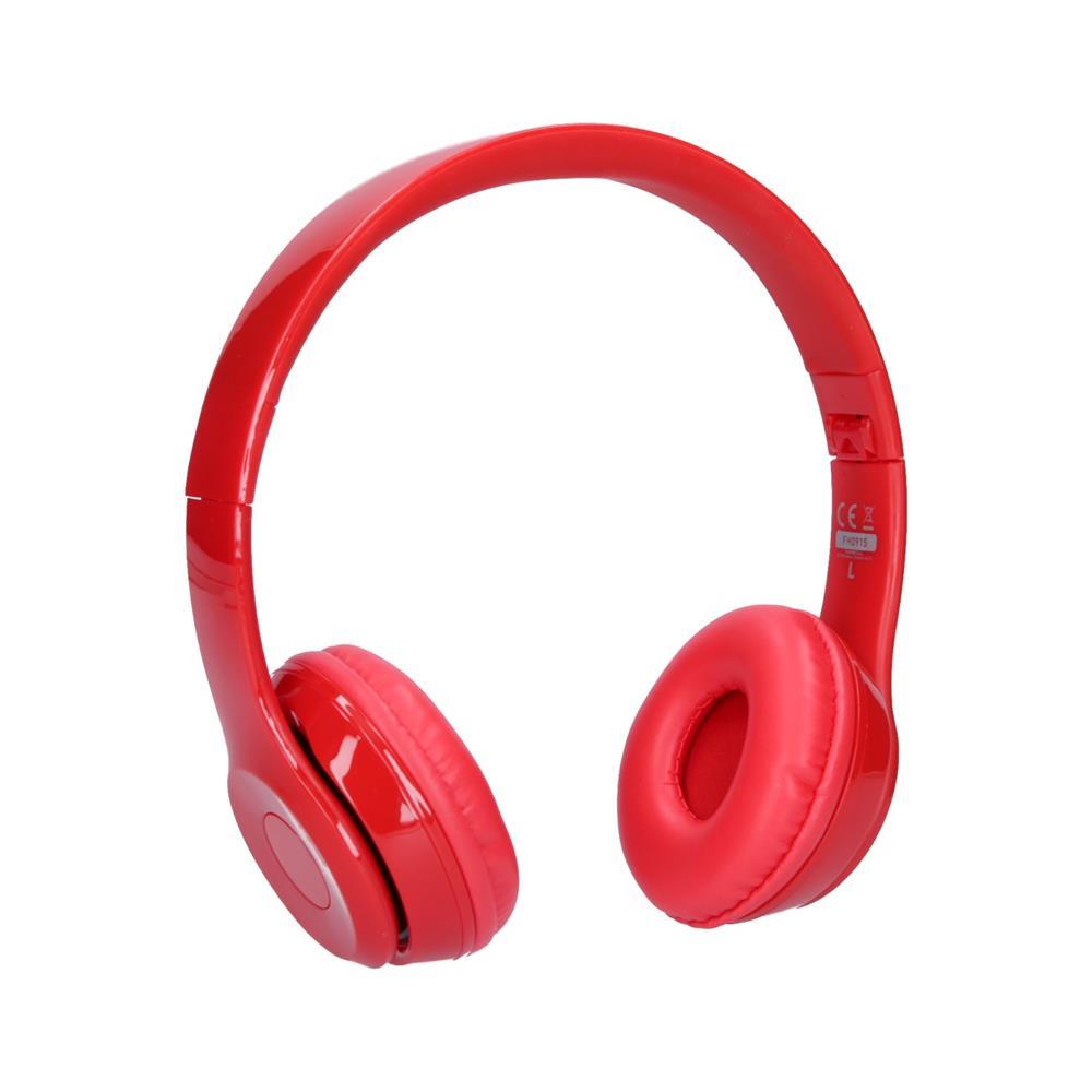 Platinet Bluetooth naglavne slušalke FH0915R