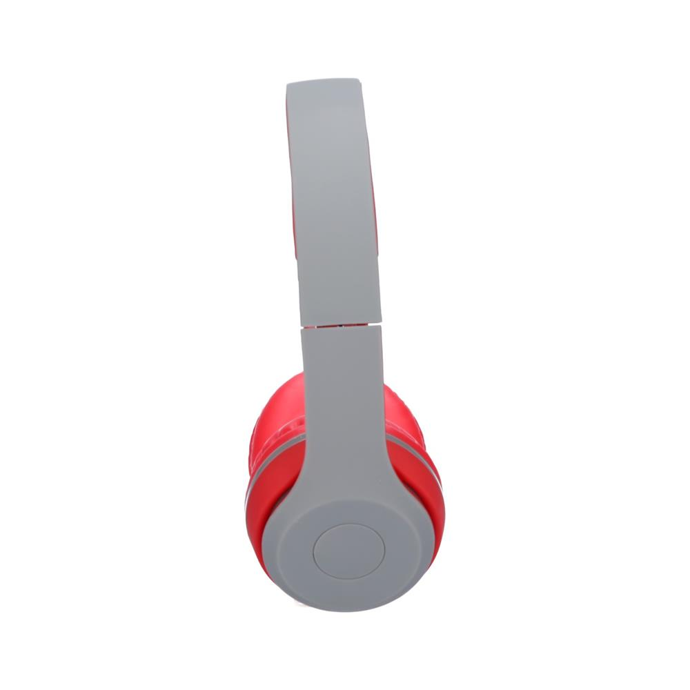 Platinet Bluetooth naglavne slušalke FH0915GR
