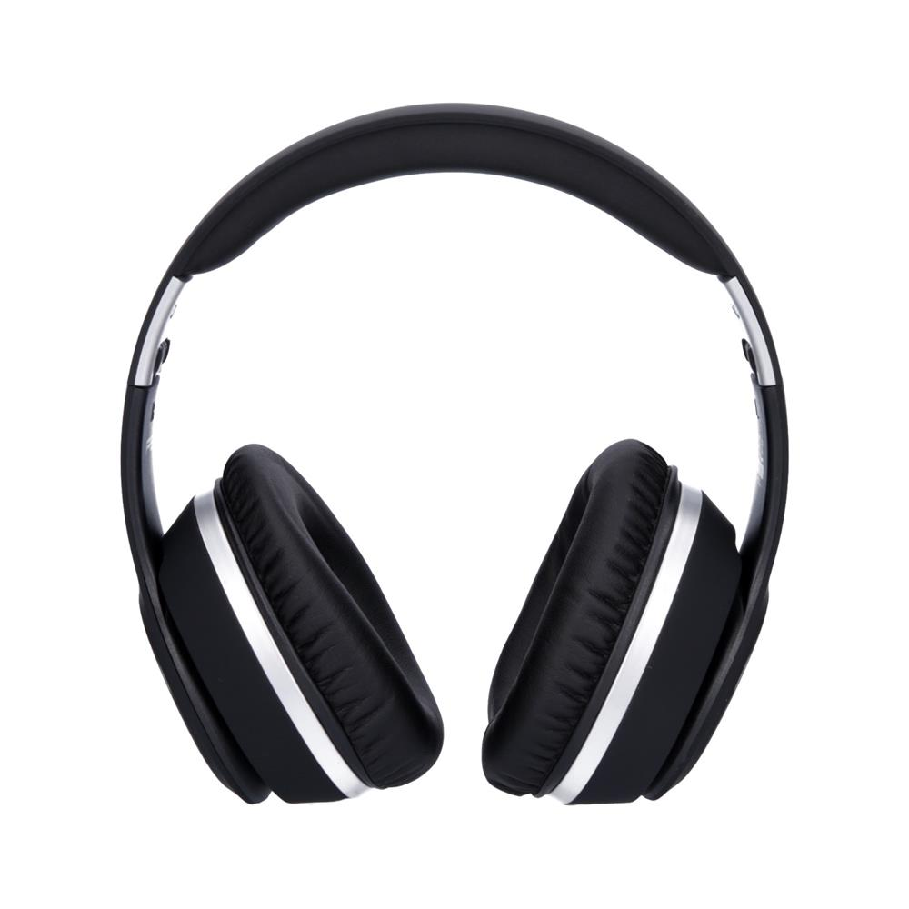 Platinet Bluetooth naglavne slušalke FH0925B