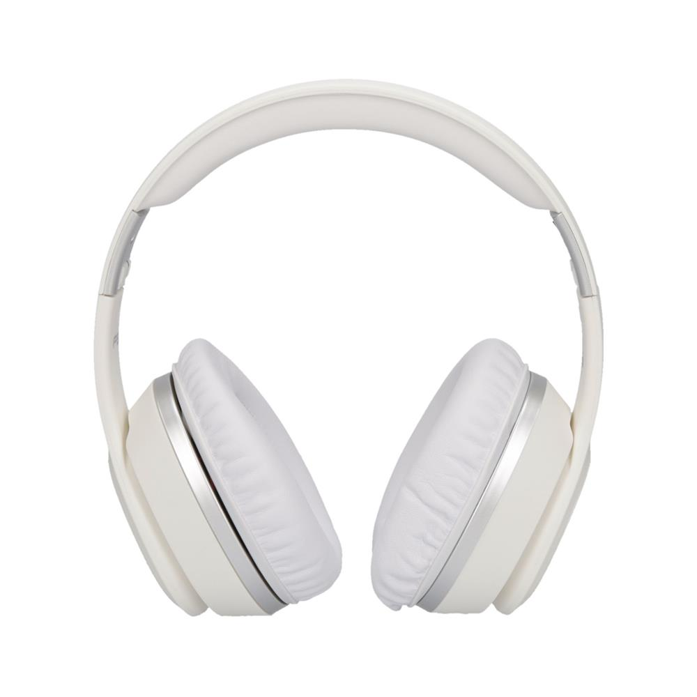Platinet Bluetooth naglavne slušalke FH0925W