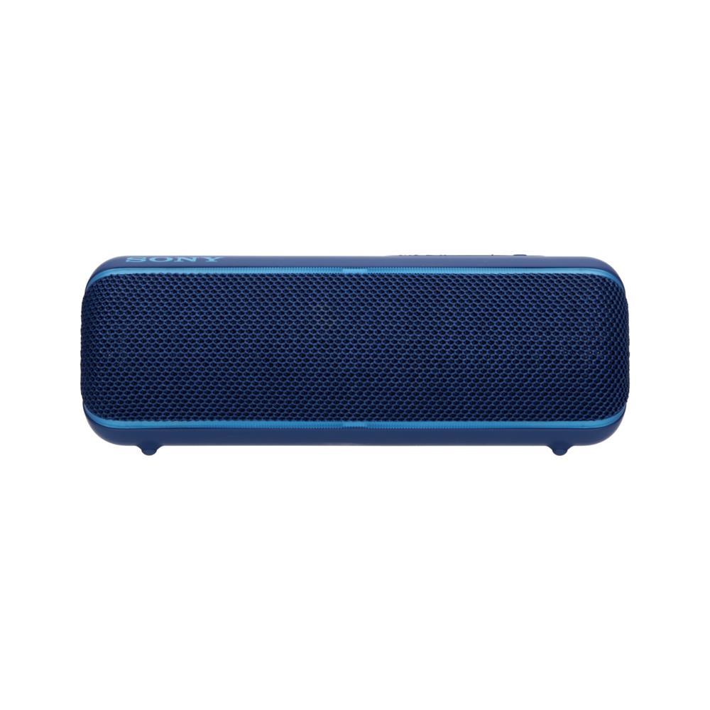 Sony Prenosni bluetooth zvočnik SRSXB22