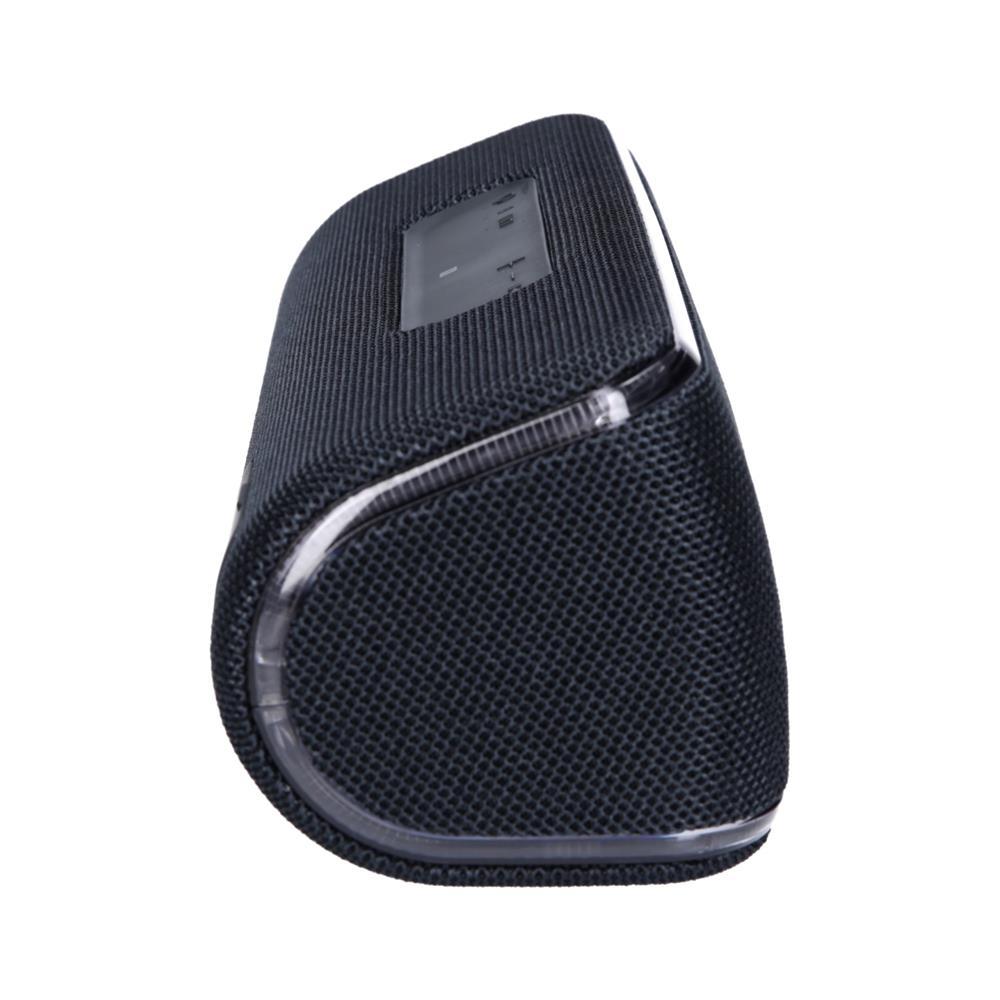 Sony Prenosni bluetooth zvočnik SRSXB41