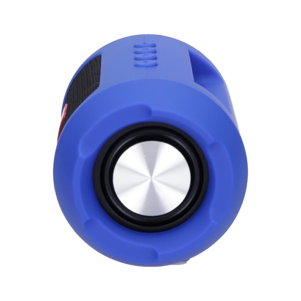 Maxton Bluetooth zvočnik MX116 Masaya