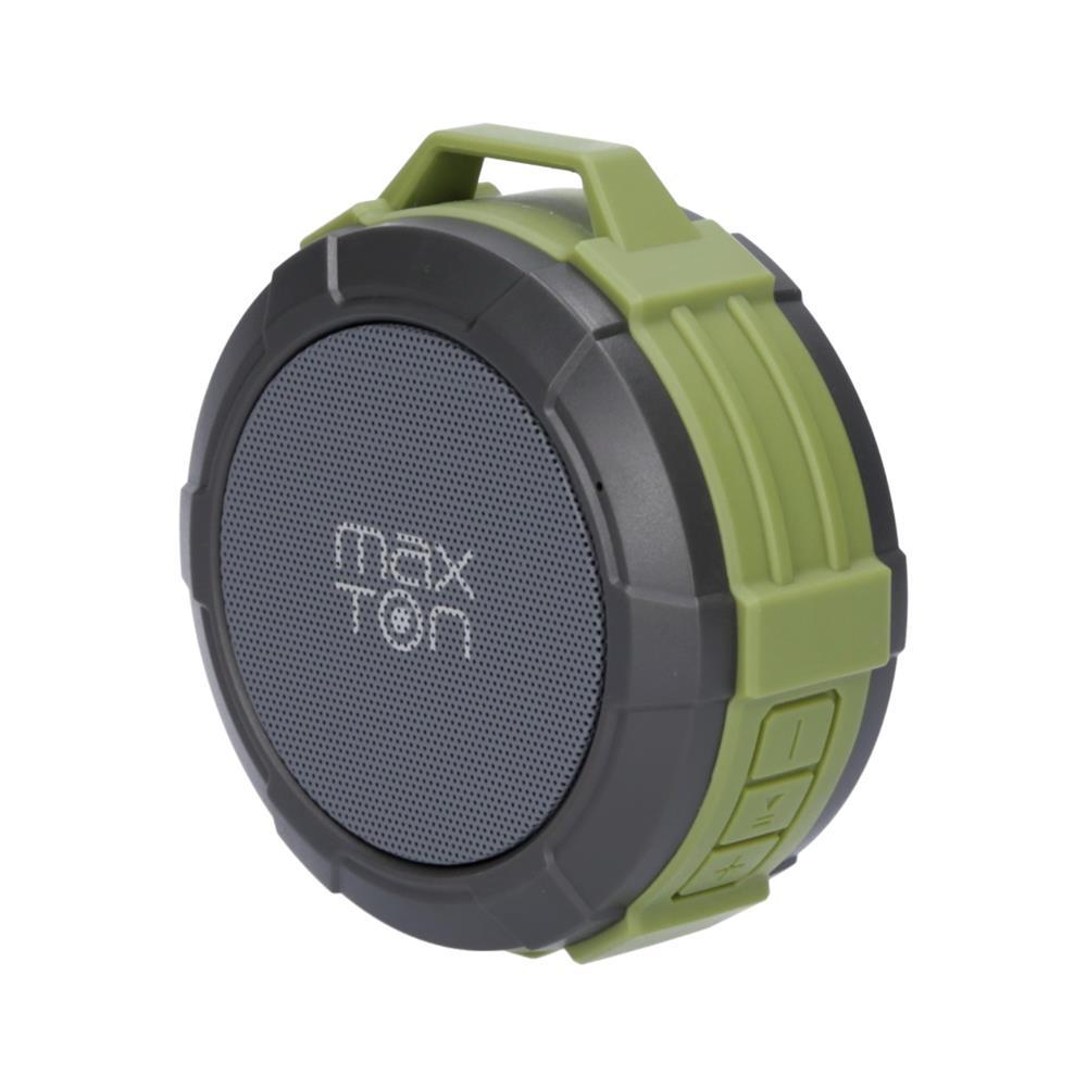 Maxton Bluetooth zvočnik MX51 Telica