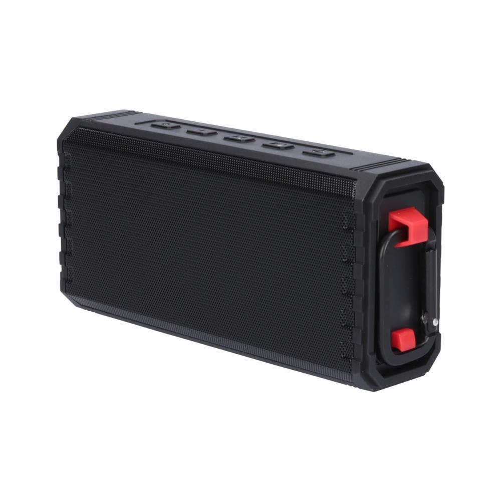 Maxton Bluetooth zvočnik MX56 Cerro