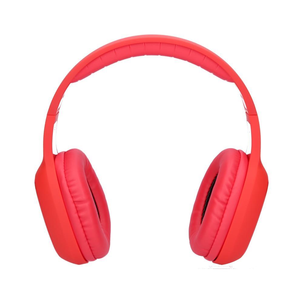 Toshiba Bluetooth slušalke BT160H