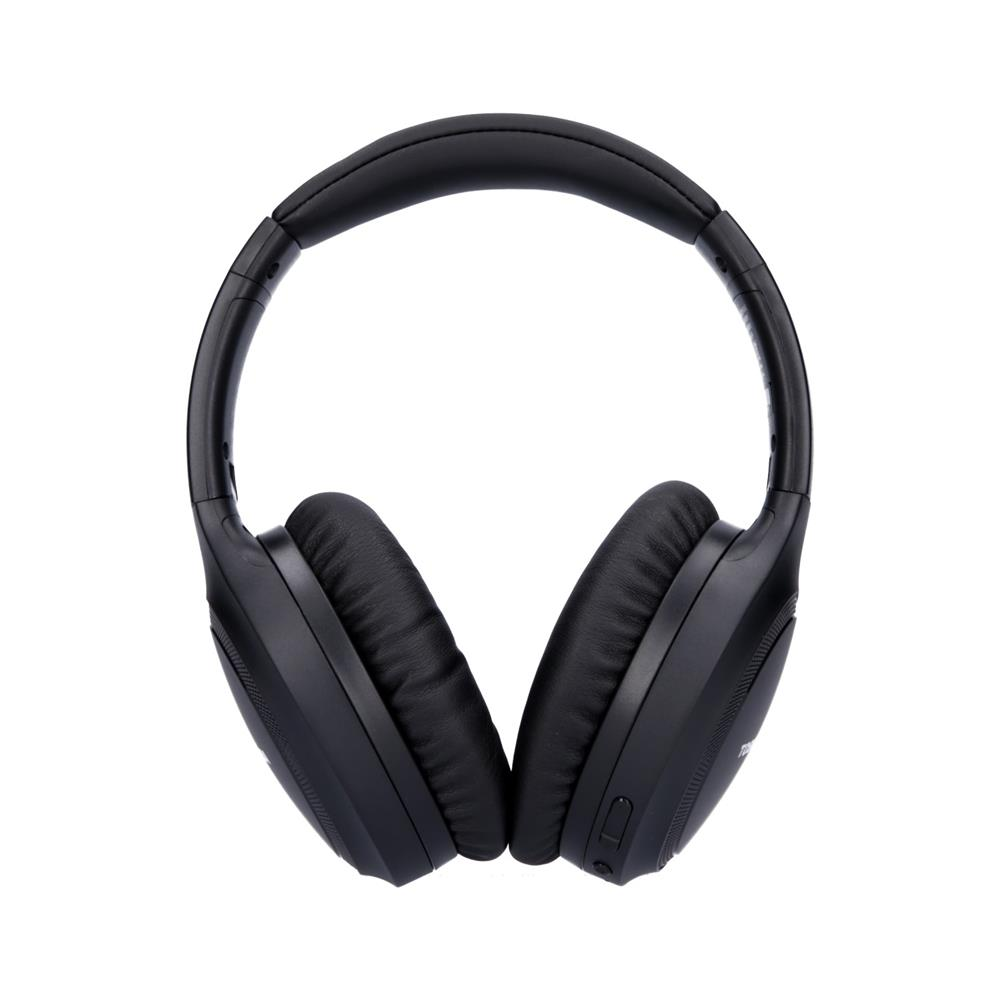Toshiba Bluetooth naglavne slušalke BT1200H Noise Canceling