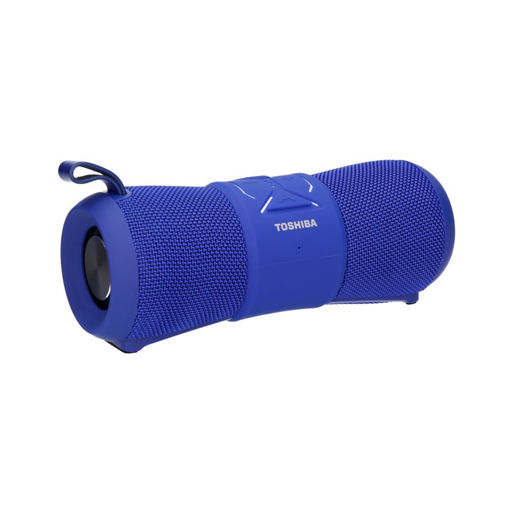 Toshiba Bluetooth zvočnik Sonic Blast 3 IP67
