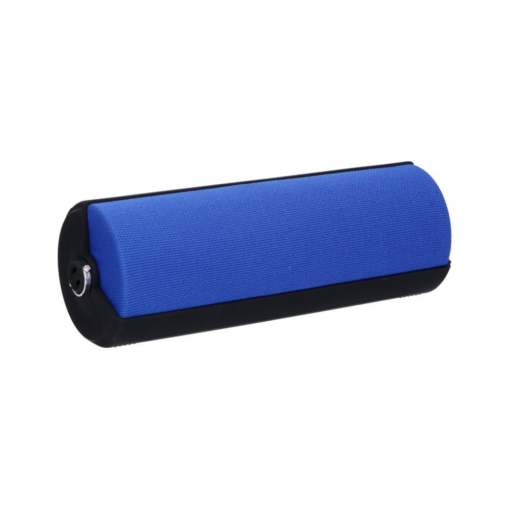 Toshiba Bluetooth zvočnik Fab TY-WSP70