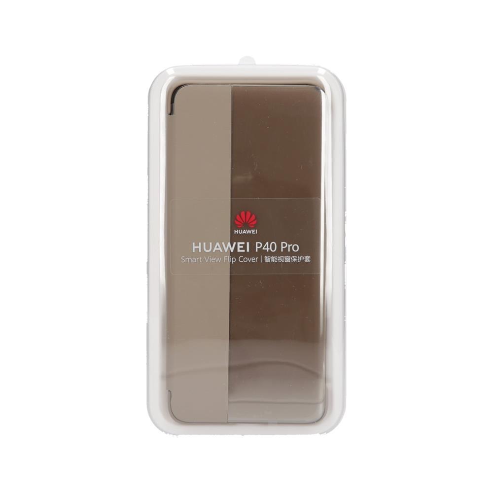 Huawei Preklopna torbica