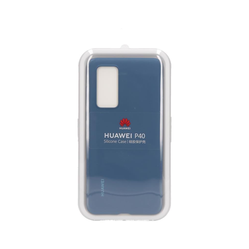 Huawei TPU ovoj