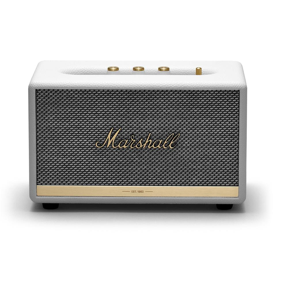 Marshall Bluetooth zvočnik Acton II BT