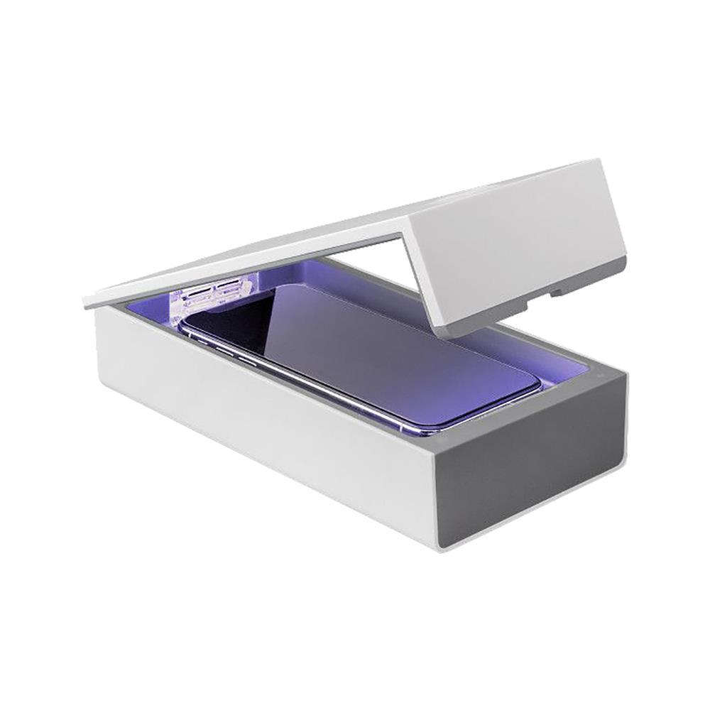 SBS Sterilizator za naprave z UV svetlobo (TEUVSTER5W)
