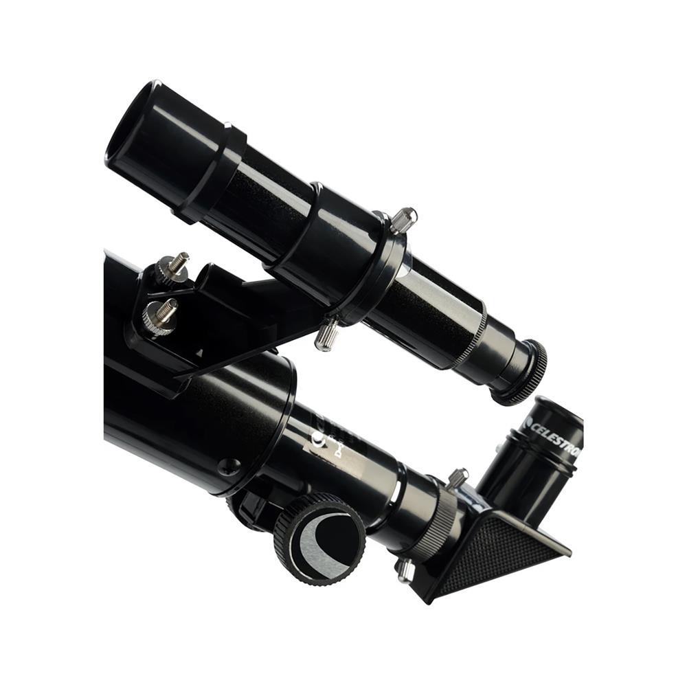 Celestron Teleskop PowerSeeker 50 AZ