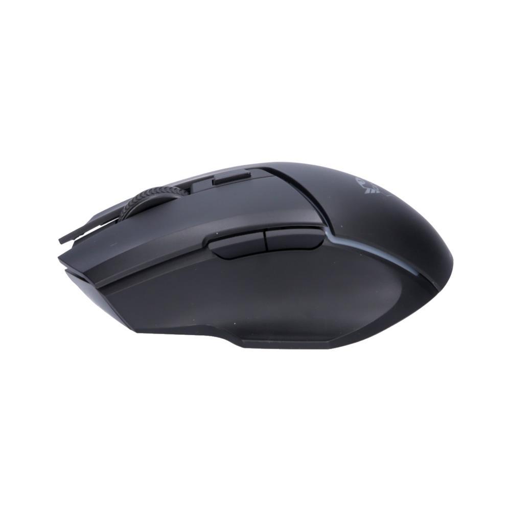 Trust Brezžična gaming miška GXT 161 Disan