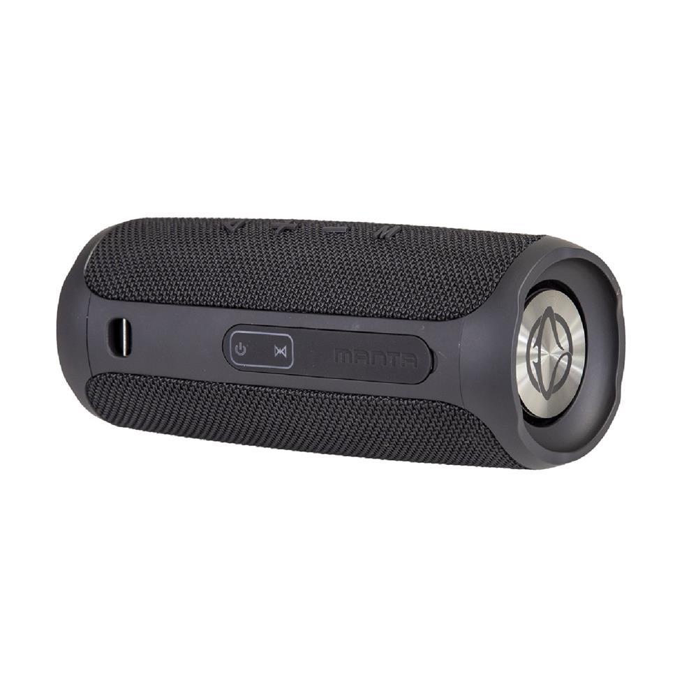 MANTA Bluetooth zvočnik SPK130GO