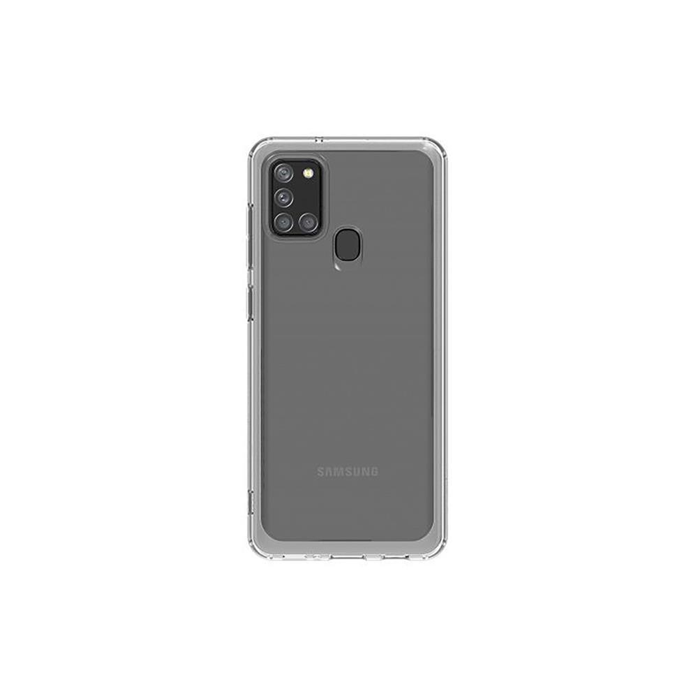 Samsung Silikonski ovoj (GP-FPA217KDATW)