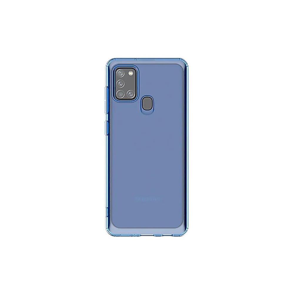 Samsung Silikonski ovoj (GP-FPA217KDALW)