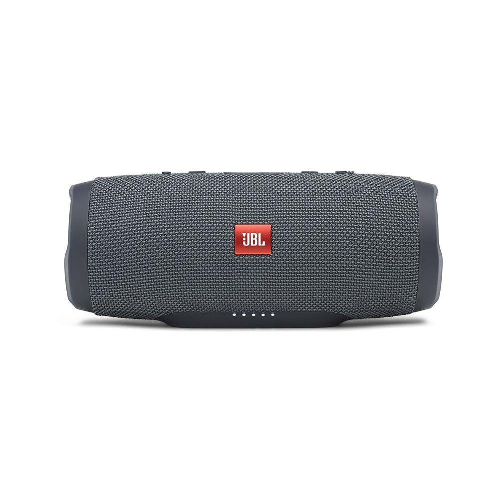 JBL Bluetooth zvočnik Charge Essential