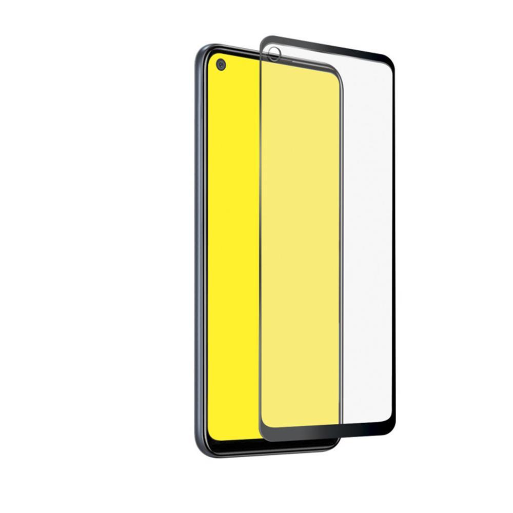 SBS Zaščitno steklo za ekran (TESCRFCSAA21SK)