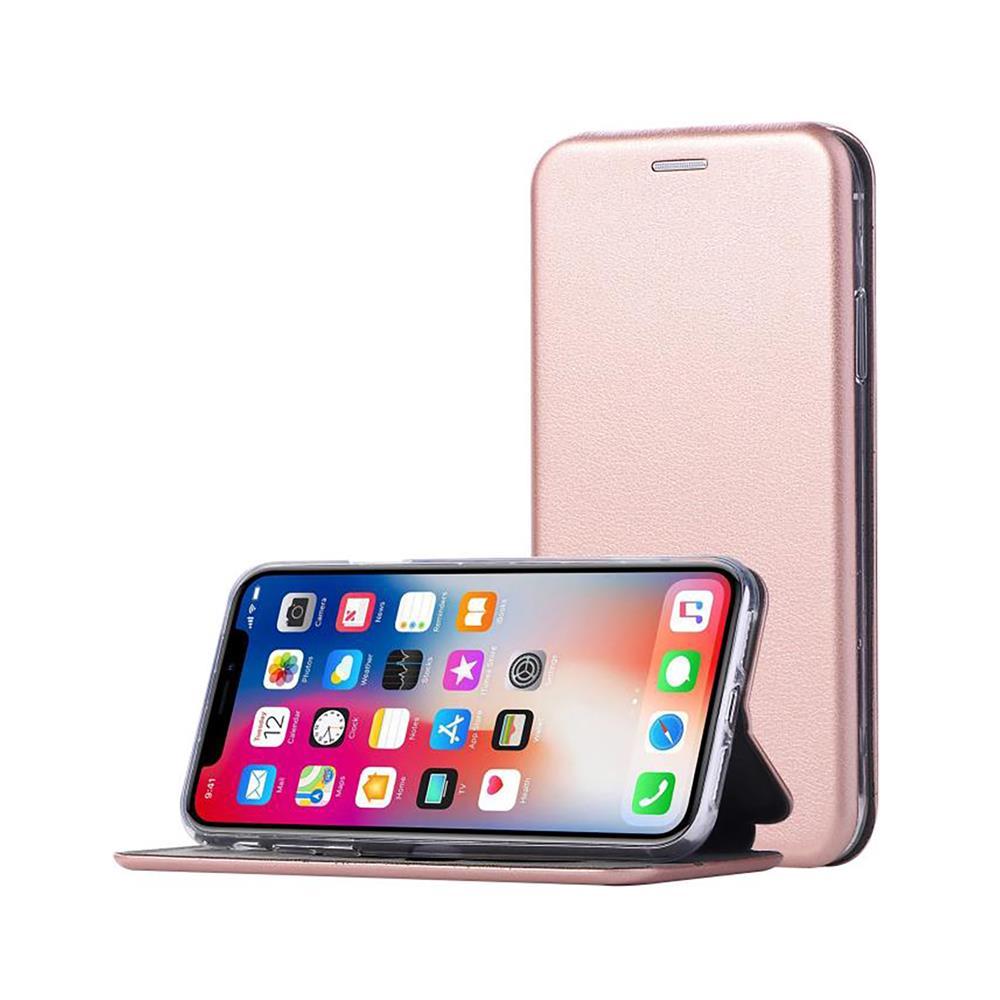 BLU Preklopna torbica Smart Diva (GSM097788)