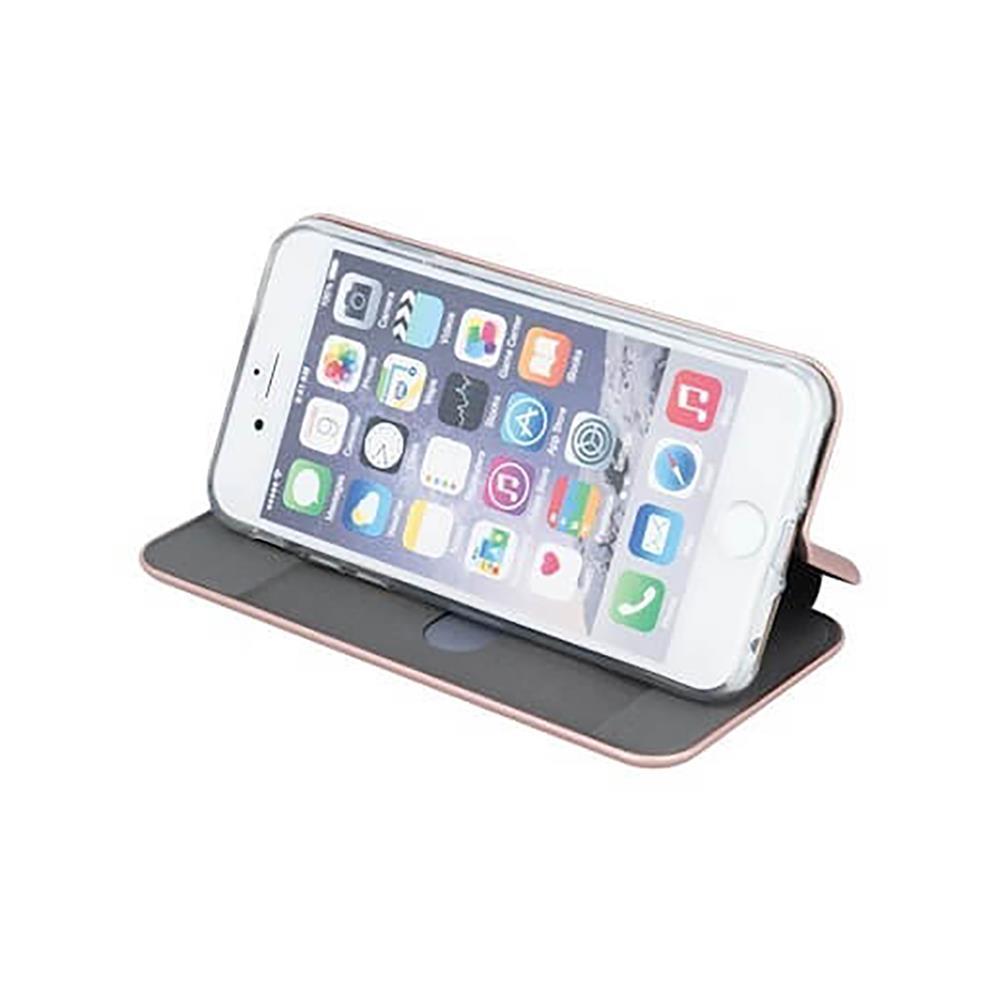 BLU Preklopna torbica Smart Diva (GSM098086)