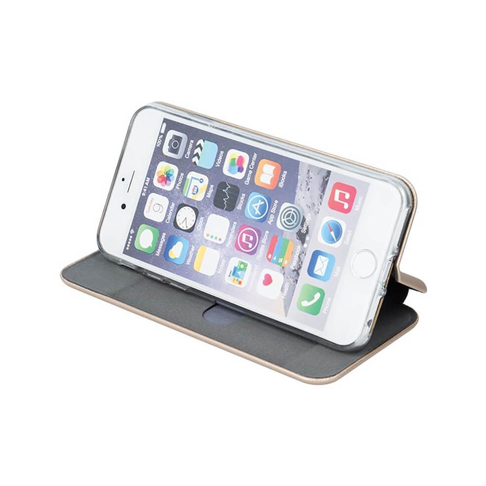 BLU Preklopna torbica Smart Diva (GSM094220)