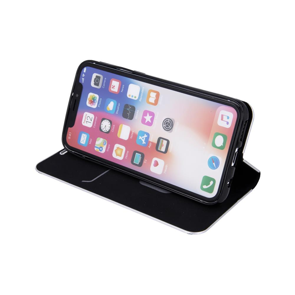 BLU Preklopna torbica Smart Venus (GSM096012)