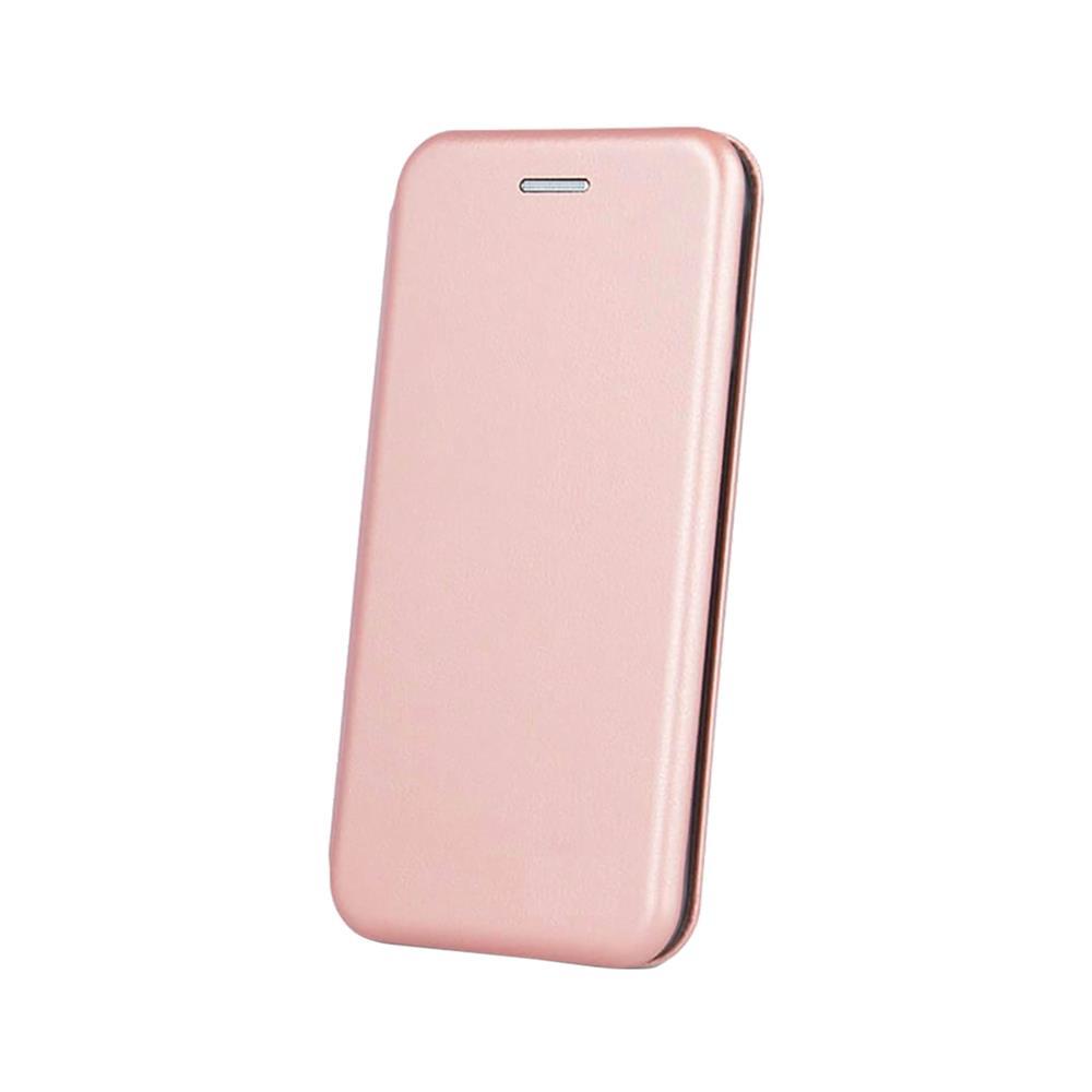 BLU Preklopna torbica Smart Diva (GSM093409)