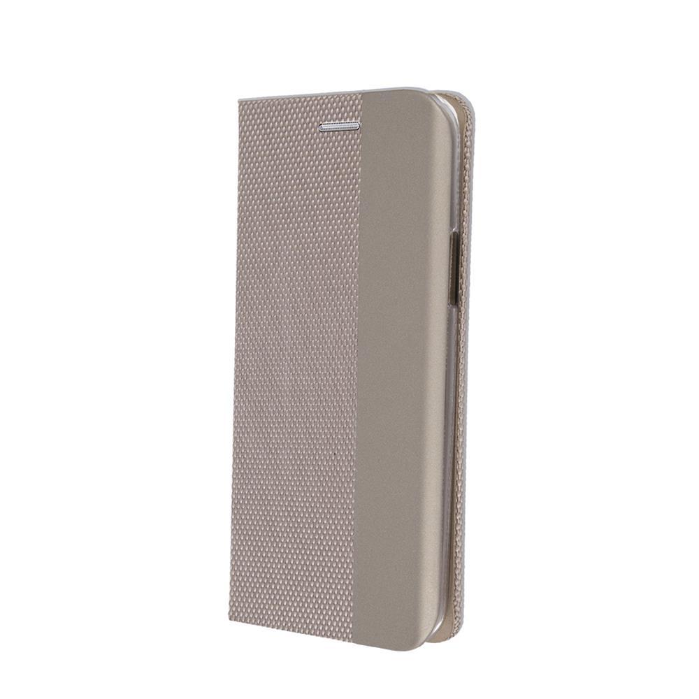 BLU Preklopna torbica Smart Senso (GSM096757)