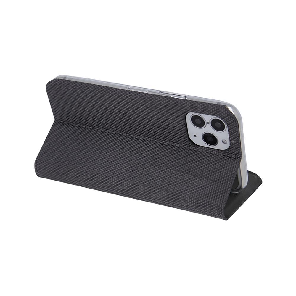 BLU Preklopna torbica Smart Senso (GSM098578)