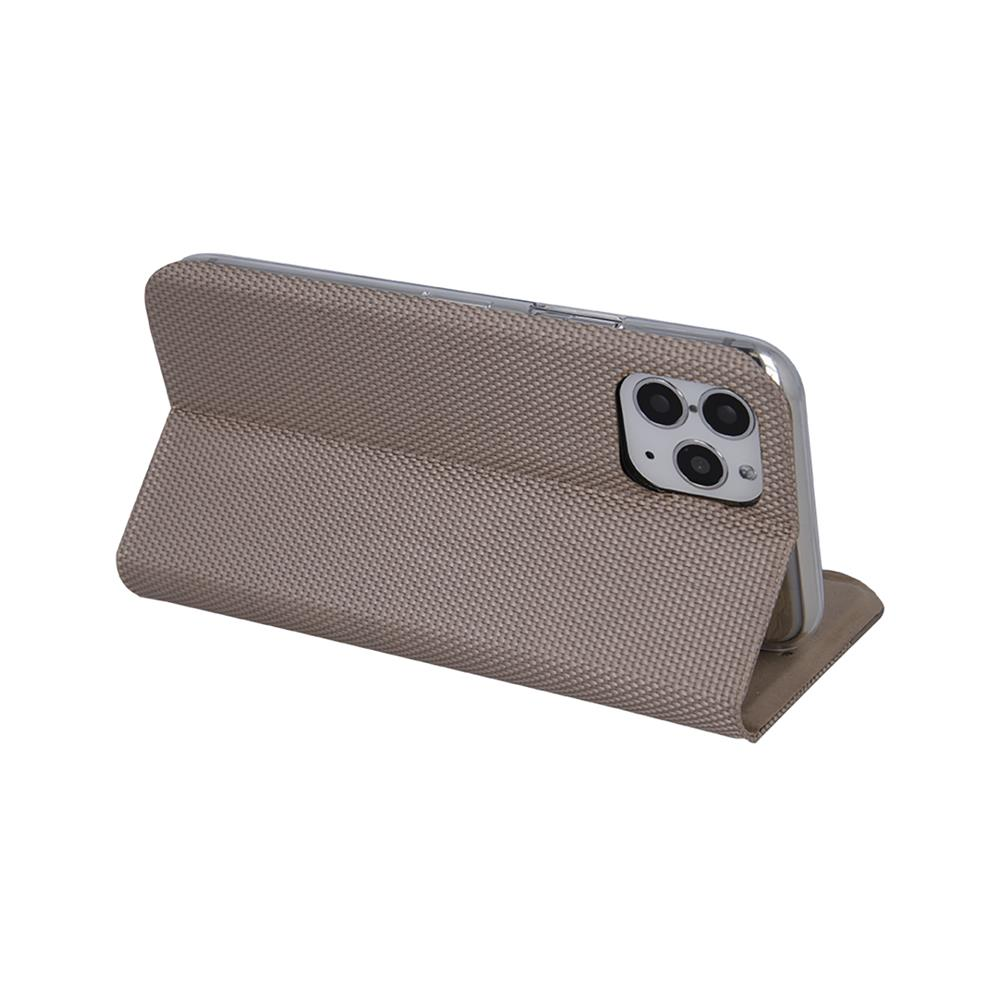 BLU Preklopna torbica Smart Senso (GSM098581)