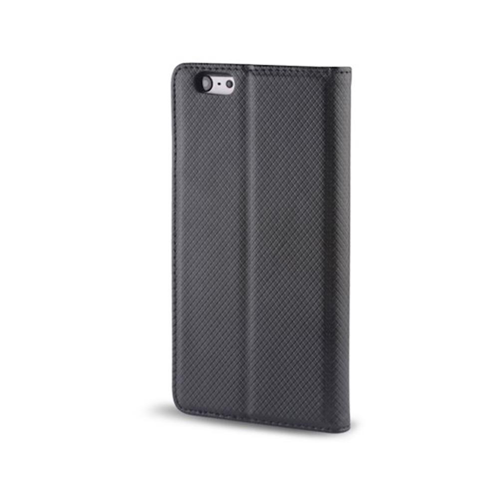 BLU Preklopna torbica Smart Magnet (GSM100697)
