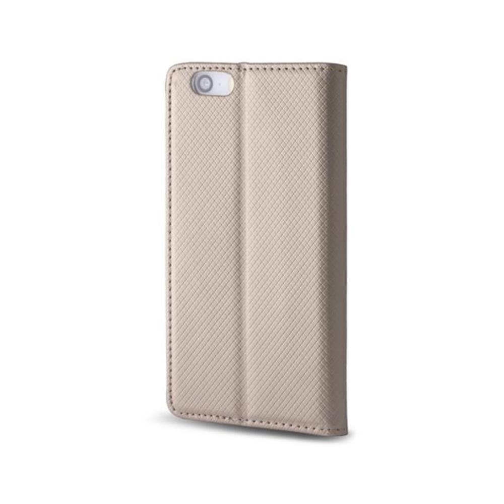 BLU Preklopna torbica Smart Magnet (GSM100699)