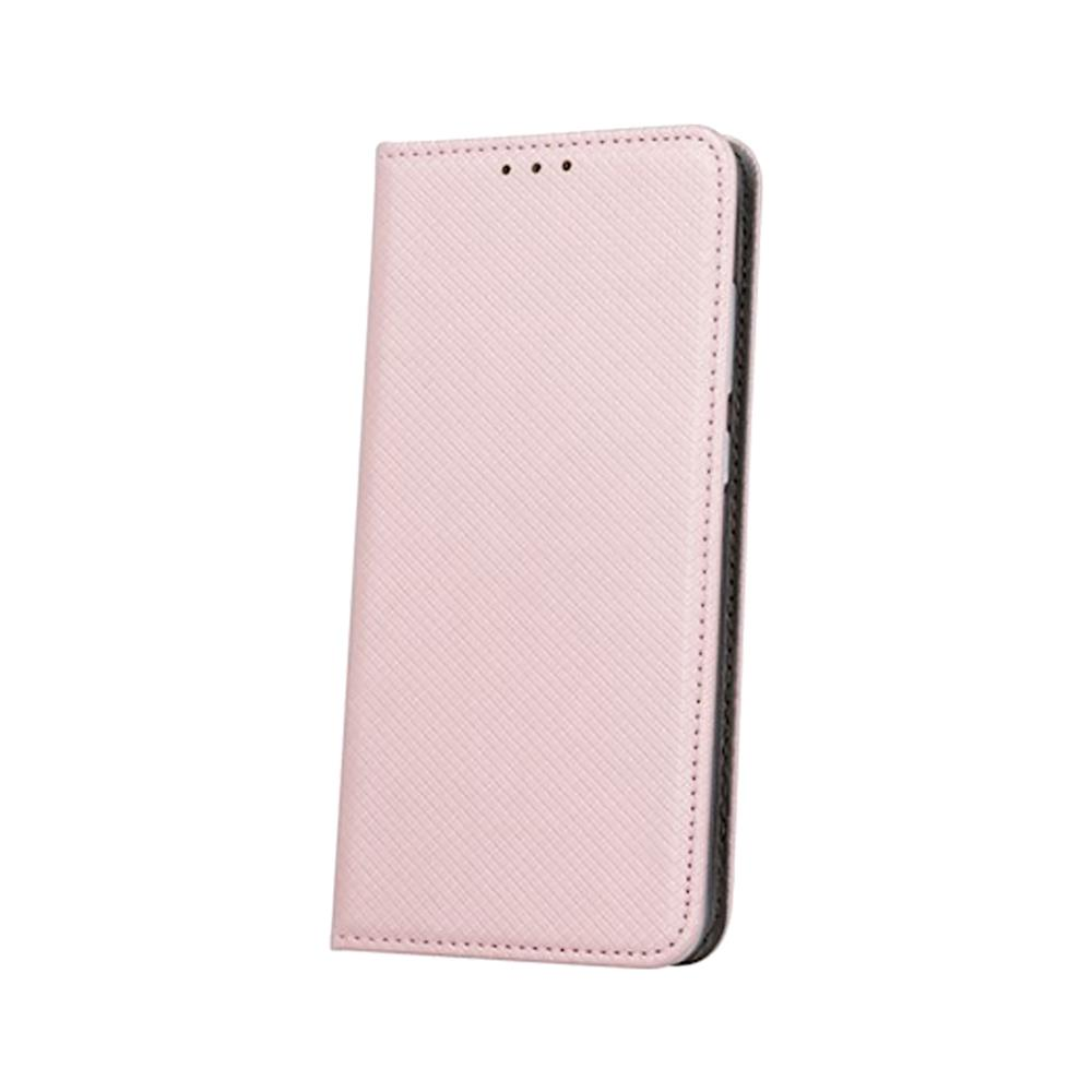 BLU Preklopna torbica Smart Magnet (GSM101078)